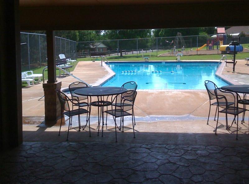Pool-From-Cabana