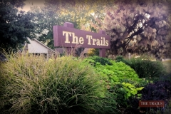 thetrails-sign